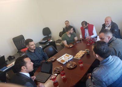 syrischeszentrum00003