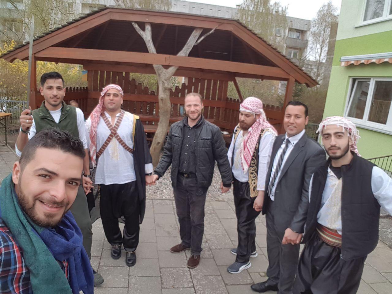 syrischeszentrum00004