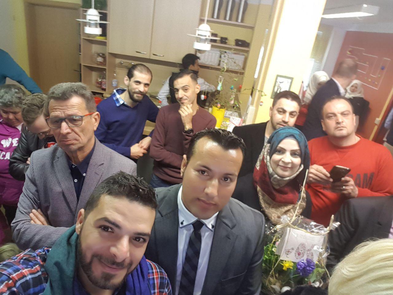 syrischeszentrum00005