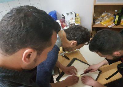 syrischeszentrum00012