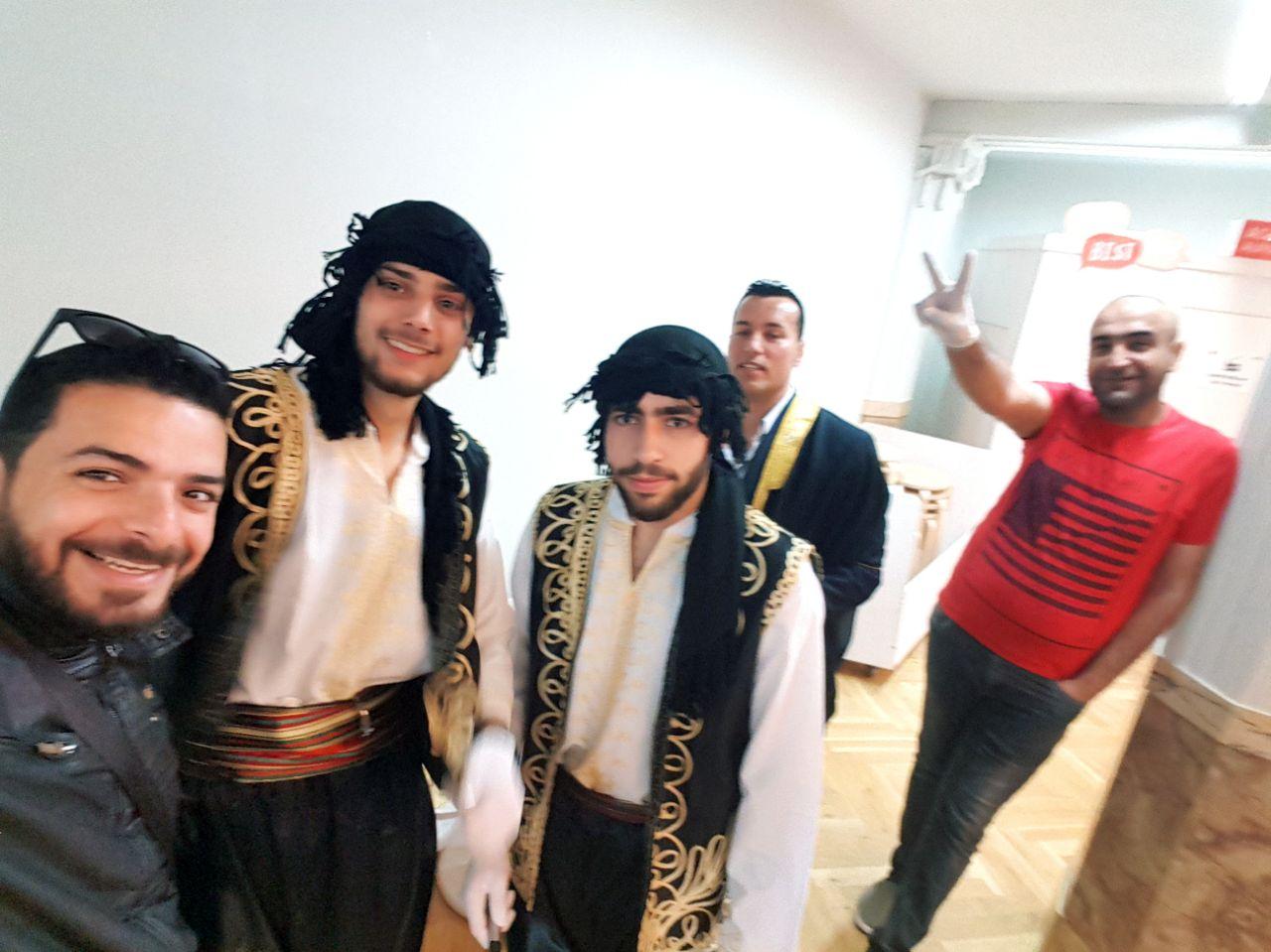 syrischeszentrum00014