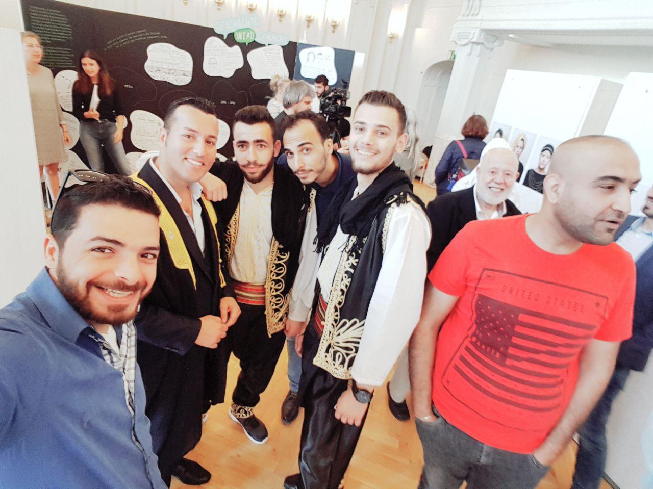 syrischeszentrum00015