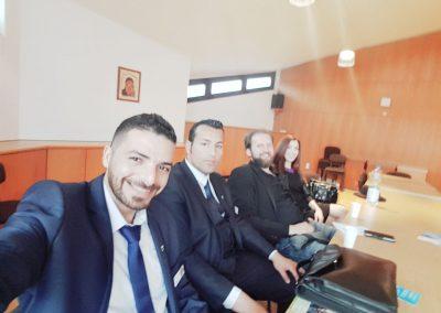 syrischeszentrum00041