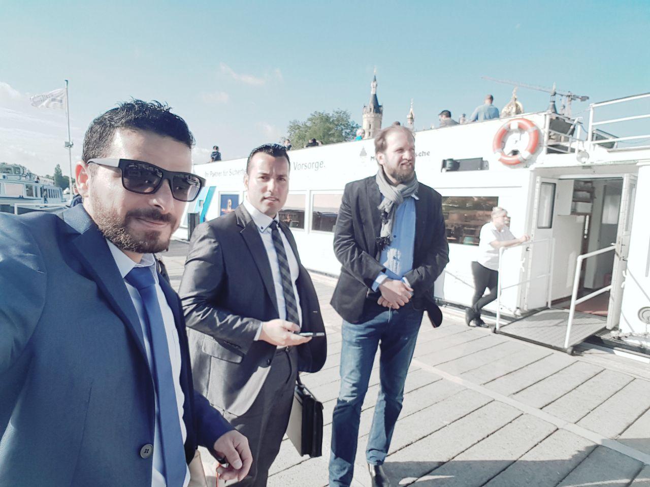 syrischeszentrum00065