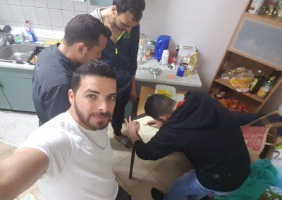 syrischeszentrum00090