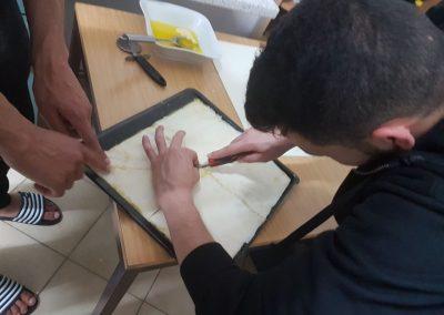 syrischeszentrum00091