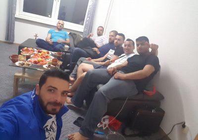 syrischeszentrum00095