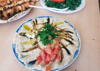 syrischeszentrum00098