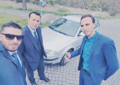 syrischeszentrum00101