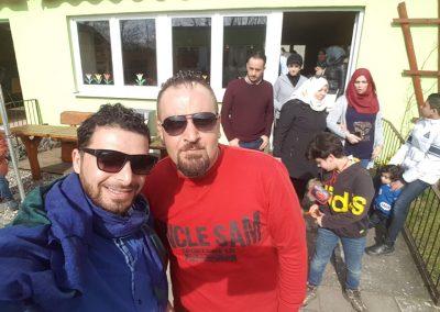 syrischeszentrum00171